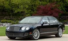 how make cars 2010 bentley continental flying spur parking system photos 2010 bentley continental flying spur speed