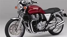 honda cb1100rs 2018 youtube