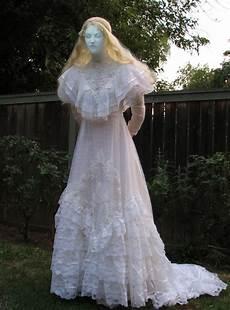 haunted mansion bride ghost bride 3 halloween i adore