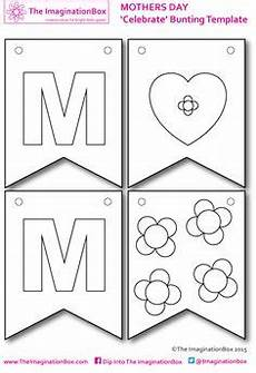 day crafts cards activities and worksheets 20494 free printable flower pot cut outs templates free printable flower and sunday