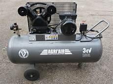 compresseur pour voiture compresseur 220v tout pour votre voiture