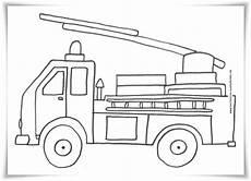 Malvorlagen Feuerwehr Einfach Ausmalbilder Zum Ausdrucken Ausmalbilder Feuerwehr