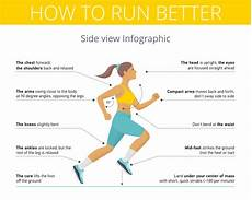 how to start running the complete beginner s guide running shoes guru