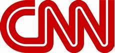 cnn news cnn