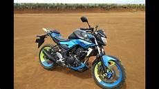 Modifikasi Yamaha Mt25 by Kumpulan Modifikasi Yamaha Mt25 Kereeeen