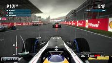 F1 2012 Gameplay Pc Hd
