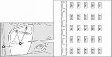 fiat punto 1999 fuse box diagram 2005 2011 fiat punto classic fuse box diagram 187 fuse diagram