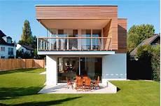 haus bauen ideen haus bauen kleine einfamilienh 228 user neubau aussen gestalten haus dekorieren ideen mit terrasse