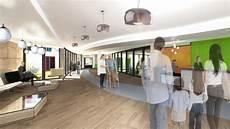 accueil cabinet architecture fr 233 d 233 ric gau architecte dplg