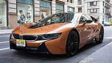 what do you want to know about the 2019 bmw i8