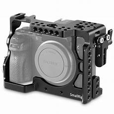 Smallrig 1982 Cage Sony A7ii by Smallrig Cage For Sony A7ii A7rii A7sii 1982 Smallrig