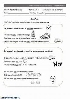 unit 4 ws 4 g 4 interactive worksheet