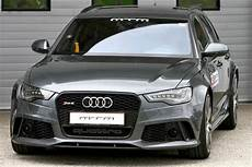 Voiture Occasion Rs6 Brown
