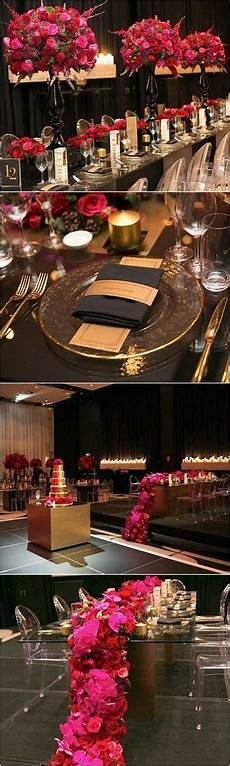 vivid and glamorous sydney wedding wedding reception decorations ballroom wedding