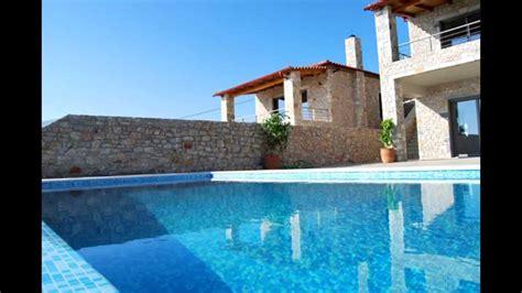Grecia Casa Da Sogno Vendesi Codice