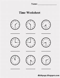 9 best worksheets images pinterest kids worksheets kindergarten and activity sheets for kids