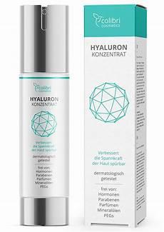 Hyaluron Serum Angebot Erfahrung Ratgeber