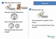money problem solving worksheets ks1 2597 reasoning problem solving money problems ks1 2 march 3rd by wrmathshub teaching