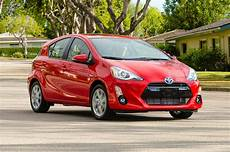 toyota prius 2016 2016 toyota prius c reviews and rating motor trend
