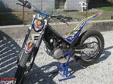 moto trail pas cher motorcycle insurance assurance moto trial pas cher