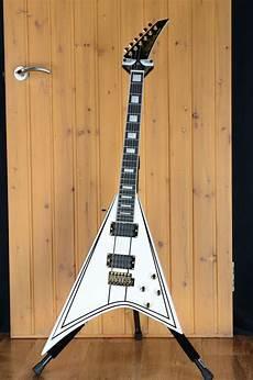 Randy Rhoads Concorde Guitar Price 549 Electric Guitars