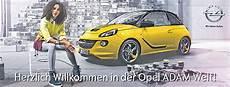 autohaus kramm berlin opel adam welt und store by autohaus kramm berlin