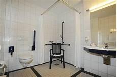 ascot bristol potsdam hotel ascot bristol updated 2018 prices reviews potsdam germany tripadvisor