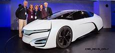 concept to reality honda shows good design momentum with vezel and fcev
