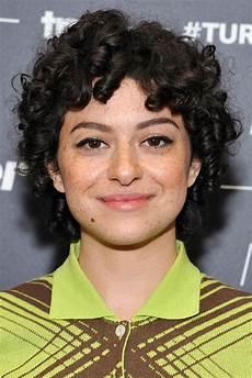 15 short curly hair ideas short haircuts and