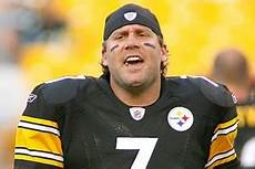 our 2 centalones ben roethlisberger the bad attitude 6 players that prove might be a success