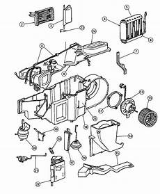 small engine repair training 2002 dodge dakota electronic toll collection service manual how to replace 1997 dodge dakota blend door actuator blend door actuator