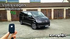 vw t6 multivan zubehör katalog 2019 vw multivan t6 2 0tdi review