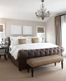 schlafzimmer weiß beige inneneinrichtung schlafzimmer westtech