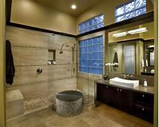 master bathroom shower ideas five seating ideas suitable for a bathroom