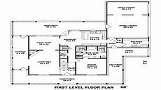 3500 square foot house plans 4000 square foot house 3500 square foot house plans house