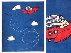 tappeto bambini ikea tappeti per bambini 10 proposte ikea per la dei bimbi