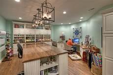 custom basement remodeling create a basement home theater