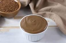 crema pasticcera al mascarpone fatto in casa da benedetta crema al caff 200 fatto in casa da benedetta rossi ricetta ricette cibo cibo squisito