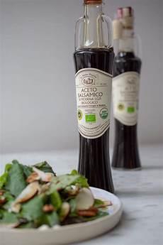 la vecchia dispensa la vecchia dispensa organic 6 year aged aceto balsamico di