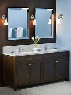 bathroom vanity color ideas bathroom vanity colors and finishes hgtv
