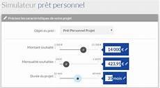 credit personnel la poste pret la banque postale pr 234 t personnel projet et immobilier