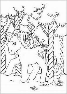 Malvorlagen My Pony My Pony Ausmalbilder My Pony Kostenlos Malvorlagen Zum