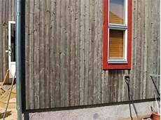 Holz Künstlich Vergrauen - holz ergrauen vergrauen holzfarbe schwedenfarbe moose f 228 rg