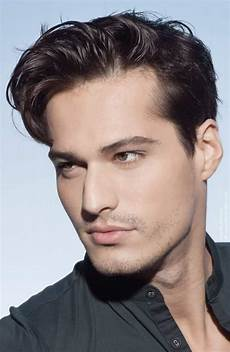 5 classic timelessly stylish hairstyles for men gentleman s gazette