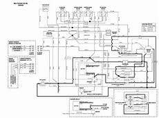 Cub Cadet Pto Clutch Wiring Diagram by Ih Cub Cadet Forum Wiring Diagrams Wiring Diagram Database