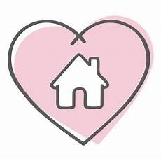 geliebtes zu hause geliebtes zuhause gzuhause