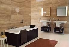 Bathroom Porcelain Tile Ideas Bathroom Ideas With Porcelain Tiles Midwest Tile