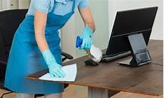 de nettoyage nettoyage de bureaux pour professionnels en ile de