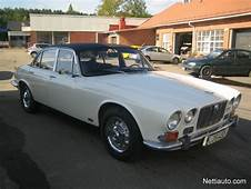 74 Best Images About Cars Jaguar XJ Series I Saloon On