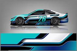 Car Racing Stock Illustrations – 27345